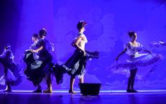 danza_m_314.JPG