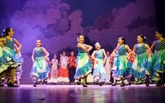 danza_parte_2_012.JPG