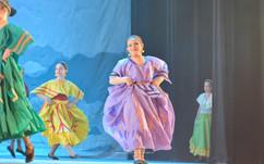 danza_m_345.JPG