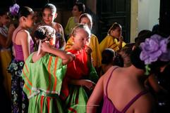 danza_parte_1_032.JPG