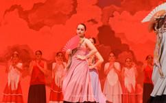 danza_parte_2_047.JPG