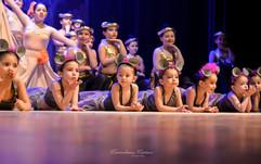 danza_parte_2_001.JPG