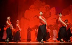 danza_parte_2_024.JPG