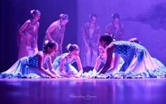 danza_parte_2_006.JPG