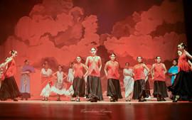 danza_parte_2_021.JPG