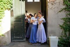 danza_parte_1_002.JPG