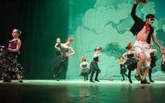 danza_m_308.JPG