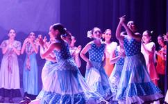 danza_parte_2_007.JPG