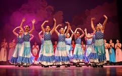 danza_parte_2_014.JPG