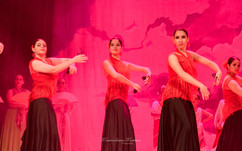 danza_parte_2_027.JPG