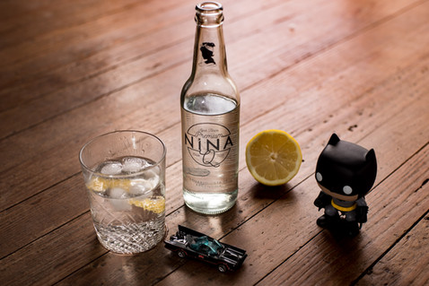 Nina Q