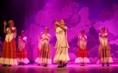 danza_parte_2_031.JPG