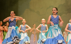 danza_parte_2_017.JPG