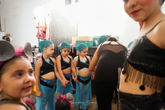 danza_parte_1_046.JPG