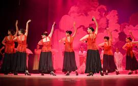 danza_parte_2_030.JPG