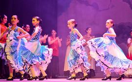 danza_parte_2_011.JPG