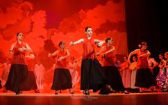 danza_parte_2_023.JPG
