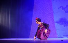 danza_m_316.JPG