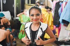 danza_parte_1_019.JPG