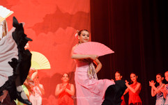 danza_parte_2_048.JPG