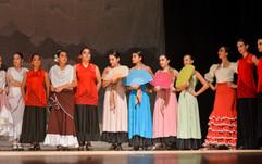 danza_parte_2_020.JPG