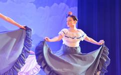 danza_m_323.JPG