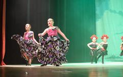 danza_m_309.JPG