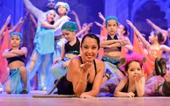 danza_parte_2_003.JPG