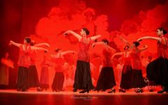 danza_parte_2_022.JPG