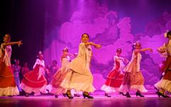 danza_parte_2_032.JPG