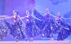 danza_m_339.JPG