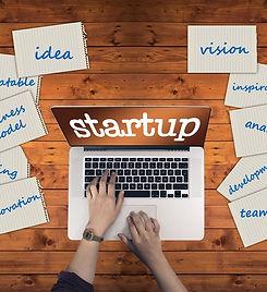 startup-4029671_1280.jpg