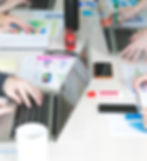team-sales-business-meeting_4460x4460.jp