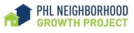 PHL Neighborhood Growth Project.PNG