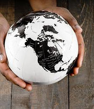 earth-in-hands_373x.progressive.jpg