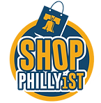 shopphilly1st---logo-2-%20(1)_edited.png