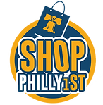 shopphilly1st---logo-2-%20(1)_edited.png