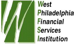wpfsi_logo_trans-2.png