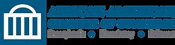 aachamber-logo.png