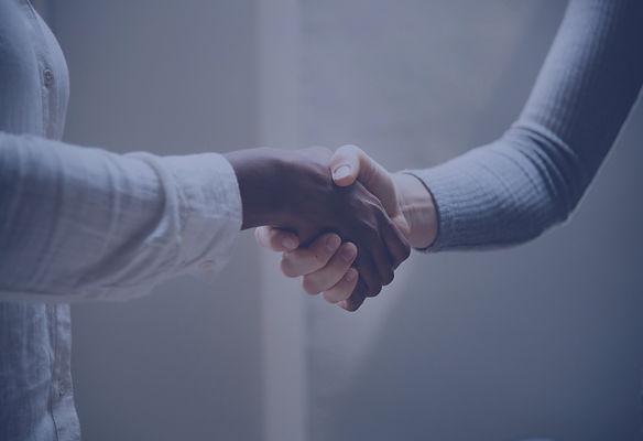 Handshake_edited_edited.jpg