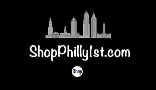 Learn about ShopPhilly1st.com