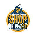 shopphilly1st---logo-2- (1).jpg