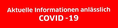 Informationen zu aktuell abgesagten Veranstaltungen von HC Hainich Concerts GmbH & AS Events GmbH