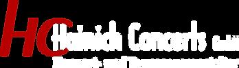 HC Hainich Concerts GmbH Logo