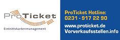 www.proticket.de