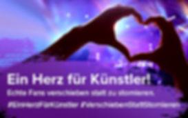 ein-herz-fuer-kuenstler-2x1-bt.jpg