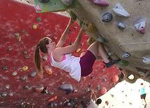 elissa_climbing.jpg