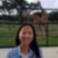 yutong_liu_2019_edited.png