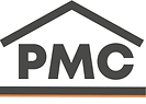 logo-PMC_ss decaper.png