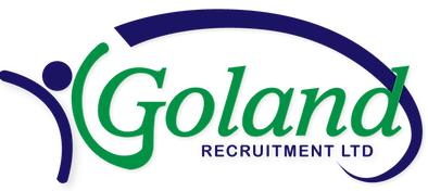 Goland recruitment new logo 2017.png